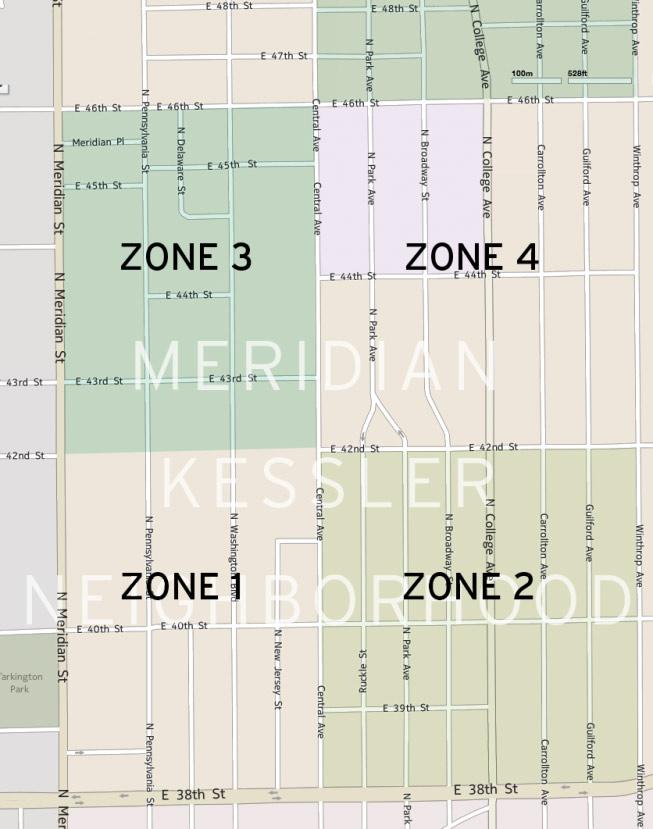 map-thumb-2