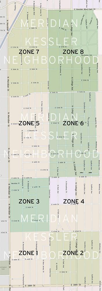 mkna-map-zones